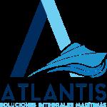 ATLANTIS S.A.